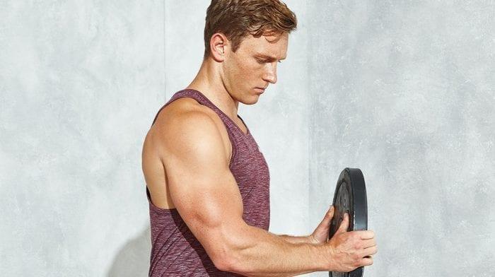 Comment construire de la masse musculaire ?Atteindre vos objectifs.
