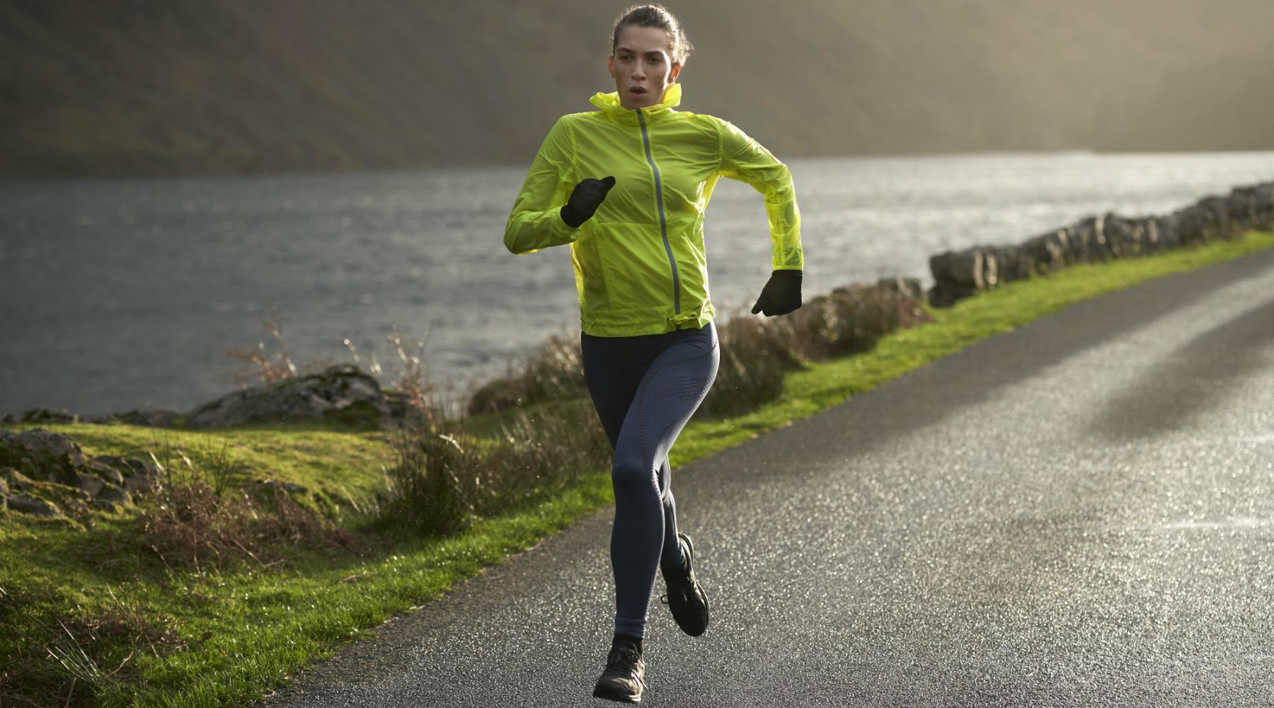 Course vs Musculation | Qu'est ce qui vous maintient jeune?