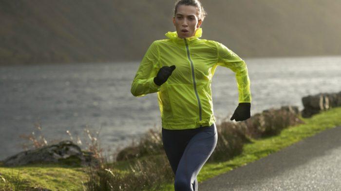Quels sont les meilleurs compléments pour coureurs?