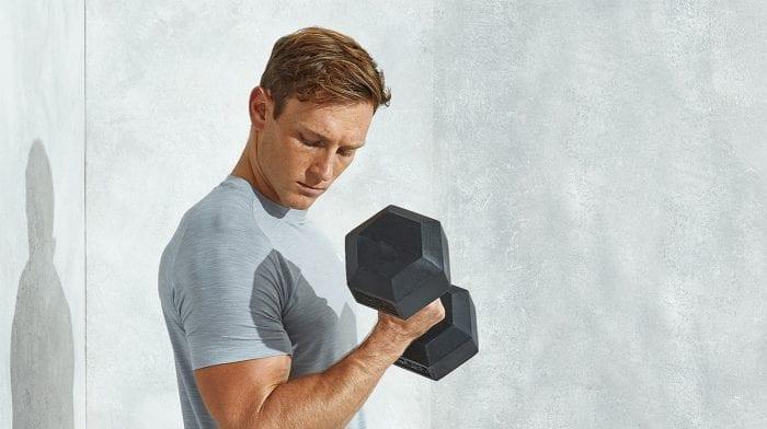 Les meilleurs gainers pour prendre du muscle rapidement