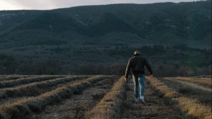 Que pourriez-vous sacrifier pour votre passion? Découvrez l'histoire de Fabien!