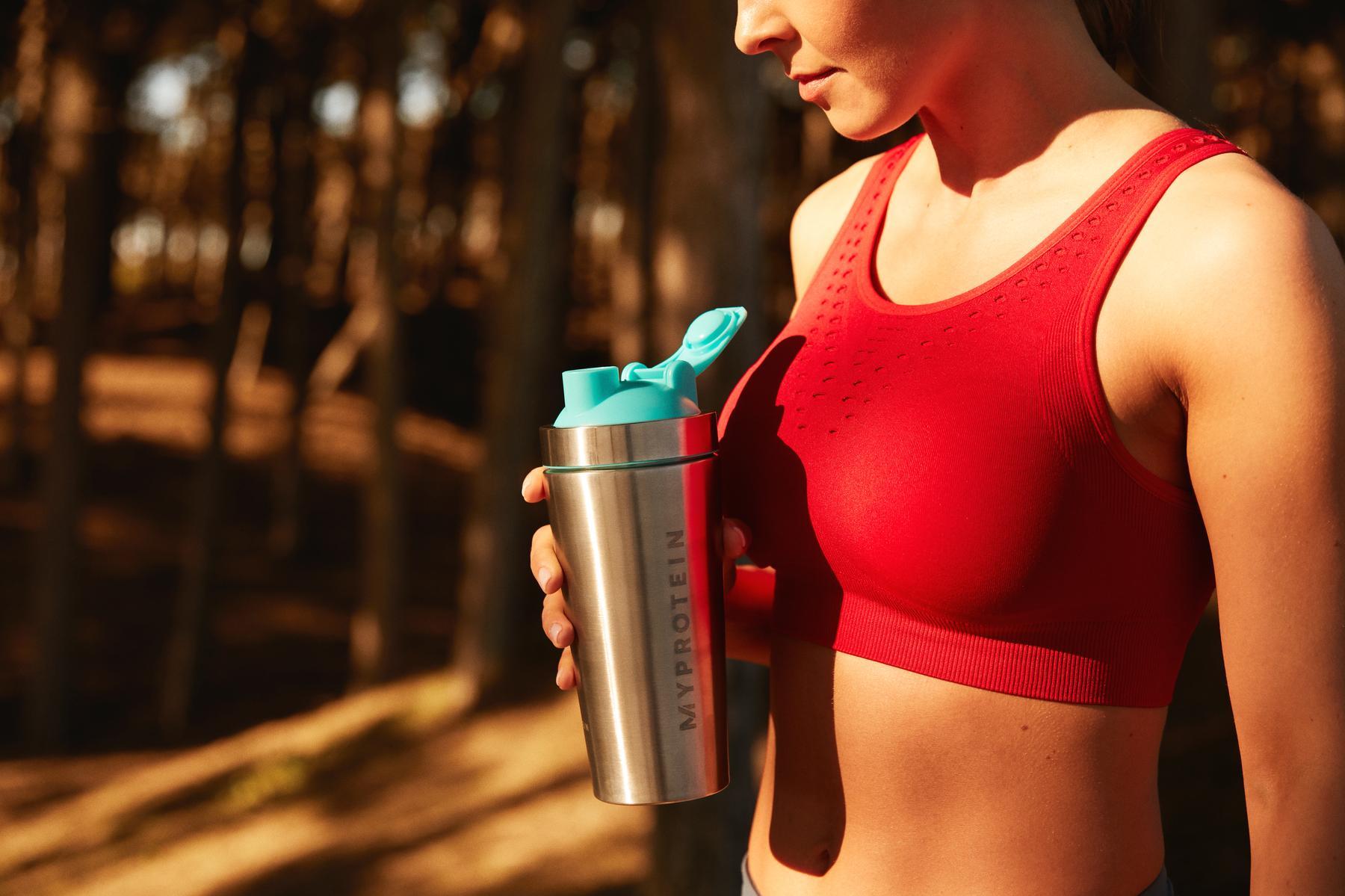 Comment bien se réveiller pour faire son sport le matin ?