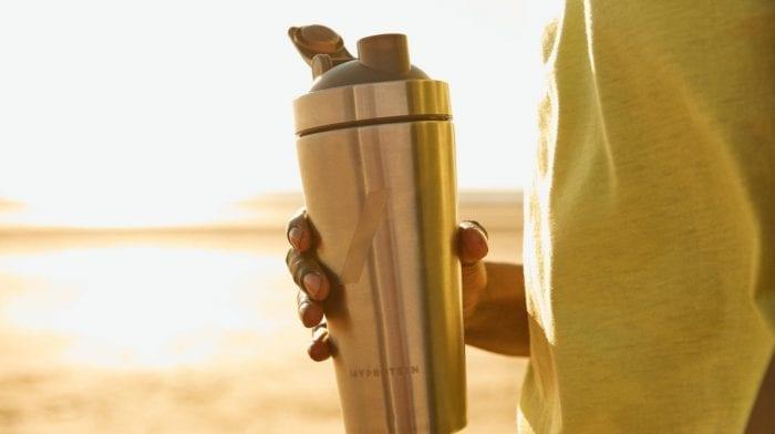 Astuces pour perdre du poids | Atteignez vos objectifs