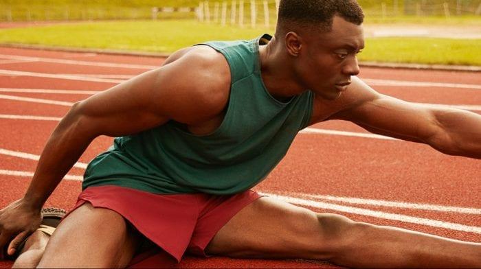 Prendre de la masse musculaire | 3 règles simples
