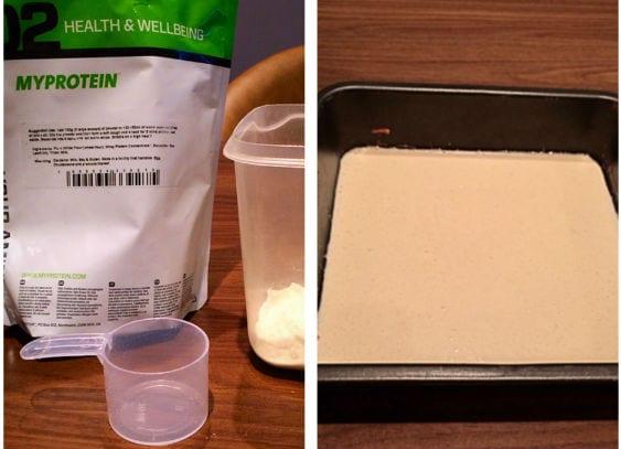 Gesunde-Myprotein-Pizza-2