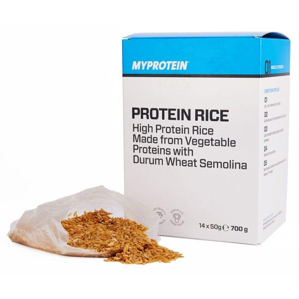 Myprotein-Protein-Reis-4