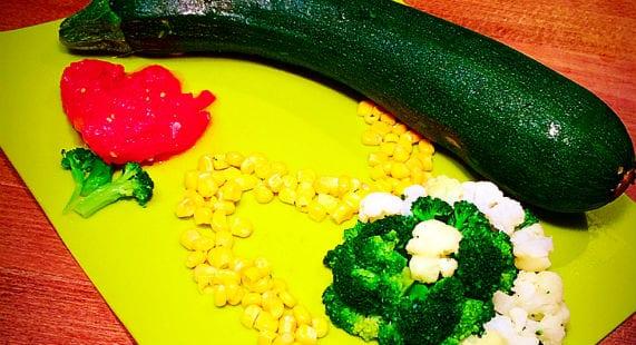 Zucchini-Schiffchen-1
