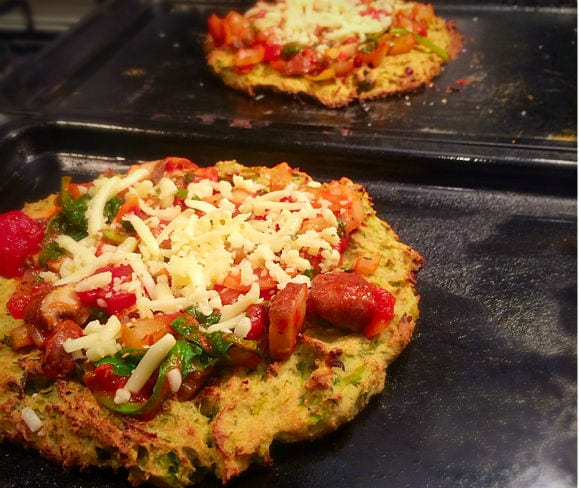 Zucchini-Pizza-9