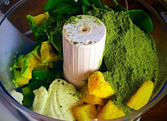 Nutri-Green-Smoothie-3