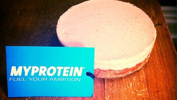 Protein-Käsekuchen-8