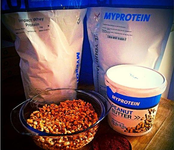 Protein-Crispy-Riegel-2jpg