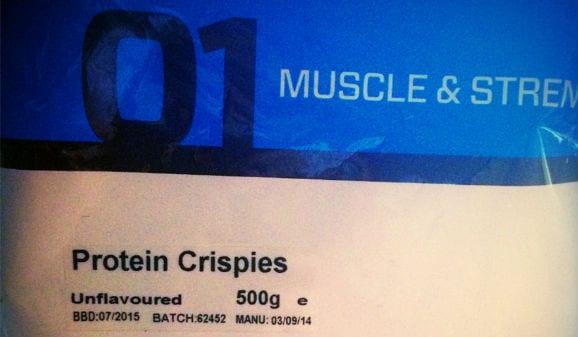 Protein-Crispy-Riegel-3