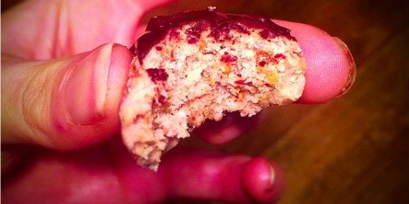 Bananen-Erdberr-Protein-Bites-10.