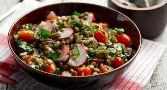 Linsen-Salat-3