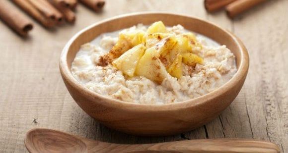 Gesunde Ernährung: Die 10 besten Proteinbomben fürs Frühstück