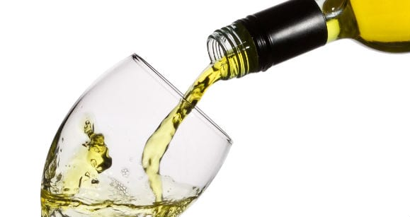 Alkohol: Wie beeinflusst es den Körper?