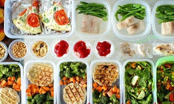 Die besten Abnehmtipps: 10 Diät-Mythen entkräftet