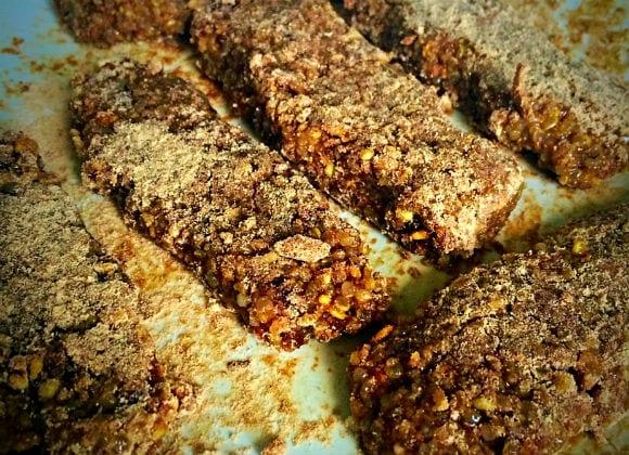 Quinoa-Protein-Riegel-7