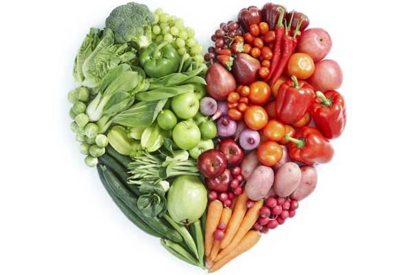 Mehr Gesundheit durch Intermittent Fasting