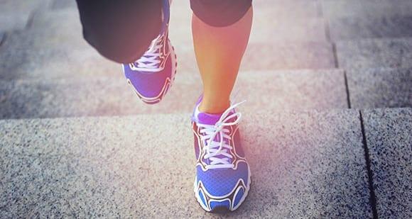 Laufen für Anfänger: 5 am häufigsten gestellte Fragen beantwortet