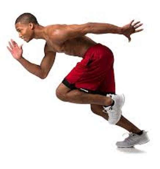Erprobe deine Taper-Strategie oder laufe bei müden Beinen!