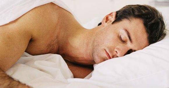 Abnehmen im Schlaf? Mit diesen Workouts verbrennst du auch im Schlaf Kalorien