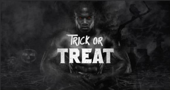 Halloween Workout Playlist: Die besten Tracks um das Blut zum Kochen zu bringen!