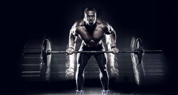 Antagonistentraining: Effektiveres Training bei geringerem Zeitaufwand