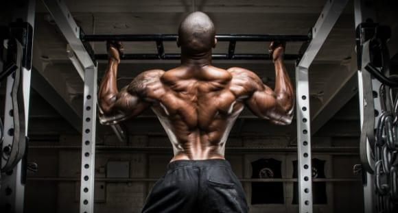 4 unterschätzte Tipps für mehr Muskelmasse