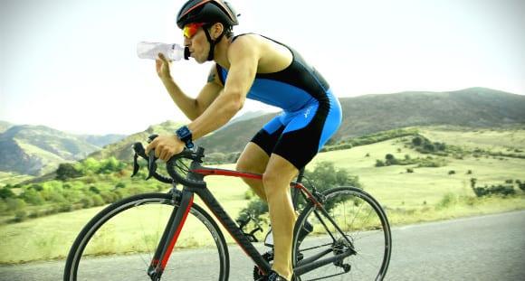 Warum Ausdauersportler Kohlenhydrate brauchen und wo die Vorteile liegen