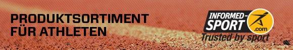 LGC: Wer steckt hinter Informed Sports?