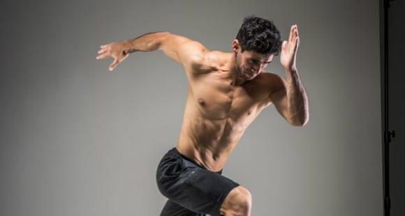 6 Tipps zur perfekten Kontrolle der Körperkomposition