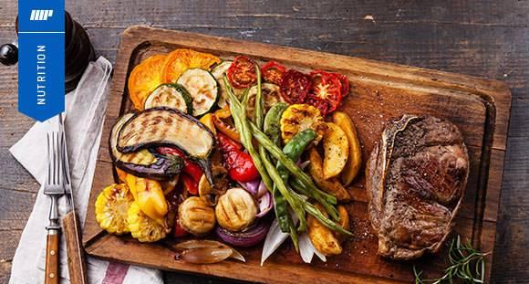Bessere Fettverbrennung: 6 Lebensmittel, die du unbedingt essen solltest