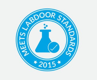 320x265-MP-DW-quality-labdoor-041414