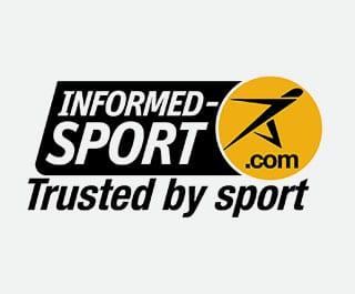 320x265-MP-DW-quality-informed-sport-041415