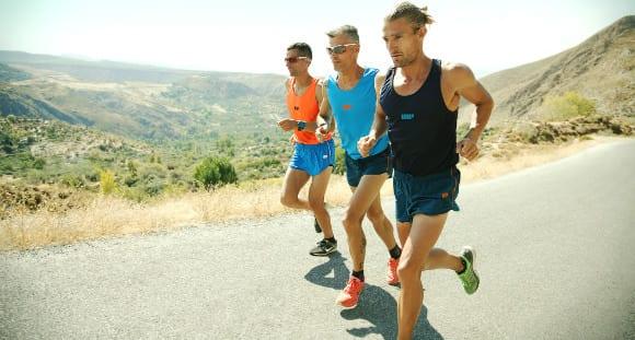 Der erste 10 Kilometerlauf: Die 5 besten Tipps zum Durchstarten
