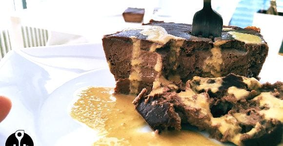 Protein Tiramisu | Gesundes Fitness Dessert