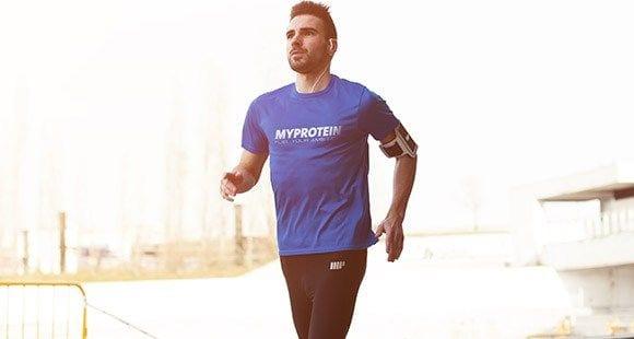 Krafttraining für Läufer
