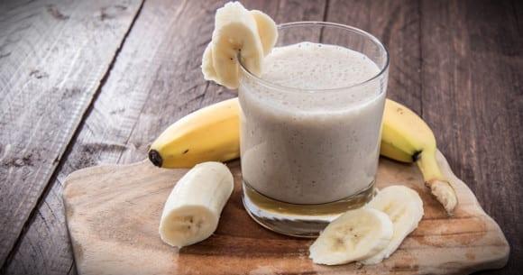 Diät Snacks: 12 schnelle & gesunde Snack Ideen