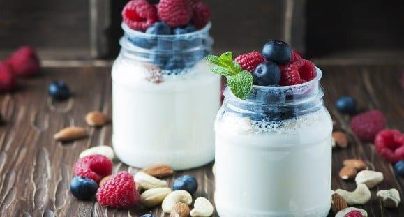 Gesundes Abnehmen: 3 Tipps für deine nächste Diät