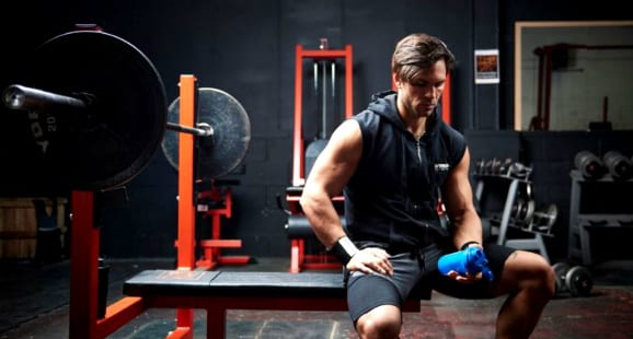 Anaboles Training: Was ist anaboles Training und wie hilft es dir deinen Stoffwechsel zu pushen?