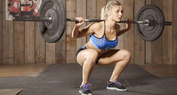 """Funktioniert anaboles Training auch bei einer """"schlechten"""" Ernährung?"""