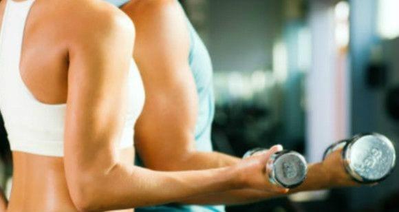 Fitness Trainingsplan: 10 Schritte zu einem Super-Training!