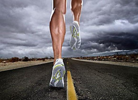 Erstelle deinen Fitness Trainingsplan!