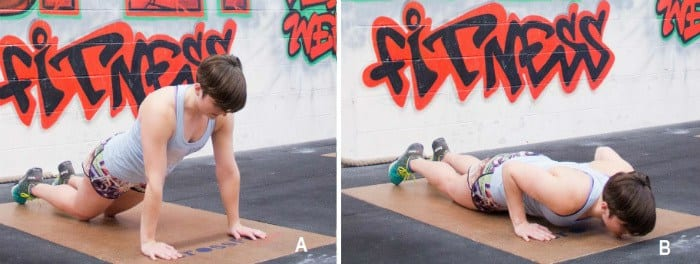 Crossfit-Training-5