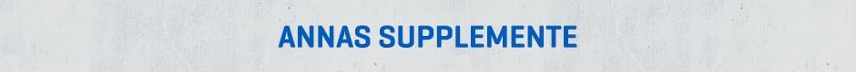940x80-mp-wk29-cs-MYJOURNEY-Casestudy-sub4