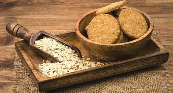 Glutenfrei Backen und Kochen | Produkte & Rezepte