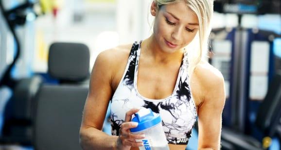 Fitness Tipps bei Schichtarbeit | Fit und gesund in 8 Schritten