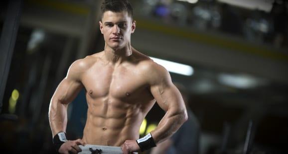 Sportverletzungen | Training & Diät-Tipps für maximale Erholung