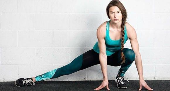 Häufig gestellte Fragen | Das ultimative Einsteiger F.A.Q. für Kraftsport & Fitness